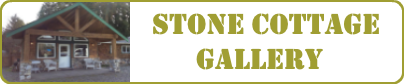 Stone Cottage Gallery